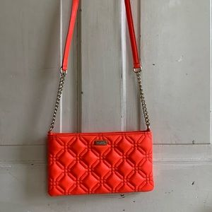 KATE SPADE New York Astor Court crossbody bag